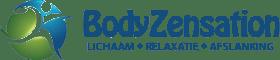 Bodyzensation - Schoonheidssalon in Geraardsbergen (Oost-Vlaanderen)